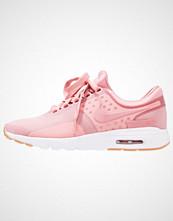 Nike Sportswear AIR MAX Joggesko red stardust