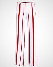 Banana Republic Bukser red