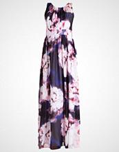 Dorothy Perkins BLOOM NATALIE Fotsid kjole multi
