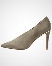 Miss Selfridge LOUISA Klassiske pumps khaki