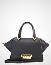 ZAC Zac Posen EARTHA Håndveske black