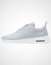 Nike Sportswear AIR MAX THEA Joggesko wolf grey/white