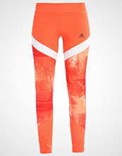Adidas Performance WOW Tights easy coral