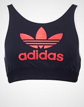 Adidas Originals TREFOIL Topper legink