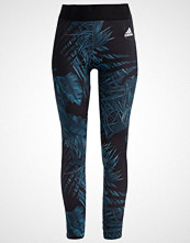 Adidas Performance Tights black/multicolor