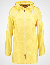 The North Face CAGOULE Parka sunshine