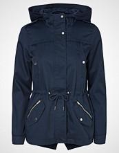 Vero Moda VMMONTREAL ABBY Parka navy blazer