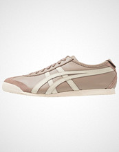 Onitsuka Tiger MEXICO 66 Joggesko taupe grey/latte