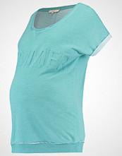 Noppies PATTY Tshirts med print light green