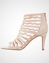 Vince Camuto CRYSTILA Sandaler med høye hæler nude/pink