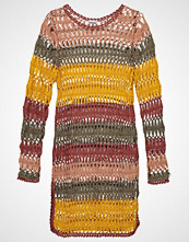 Noisy May Tall NMCHESTER Jumper cedar wood