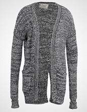 Abercrombie & Fitch Cardigan heather grey