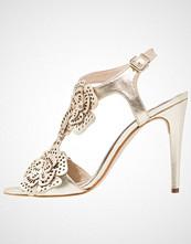 San Marina FERIA Sandaler med høye hæler or