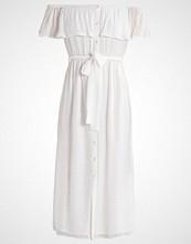 Bardot MARINA Fotsid kjole ivory