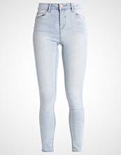 Vila VICOMMIT Jeans Skinny Fit light blue