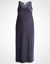 Junarose JRMAXIMAR  Jerseykjole ombre blue