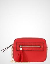 Miss Selfridge Skulderveske red