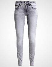 Herrlicher TOUCH Slim fit jeans steamy