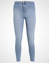 Miss Selfridge STEFFI Jeans Skinny Fit blue