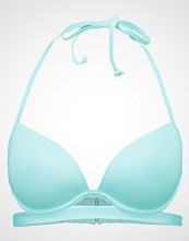 Even&Odd Bikinitop aqua