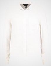 New Look MERCER Skjorte off white