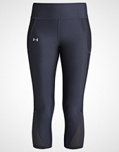 Under Armour FLY BY Tights grey/black
