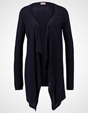 Vero Moda VMTANGLE Cardigan navy blazer