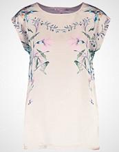 Anna Field FLORAL Bluser beige/rose