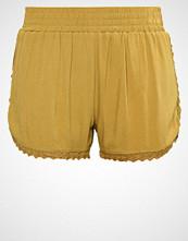 Even&Odd Shorts khaki
