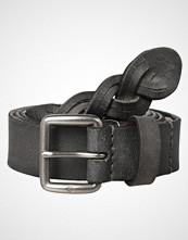 Liebeskind Belte steel grey