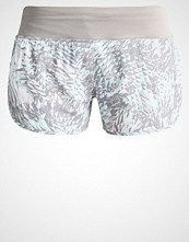 Nike Performance Sports shorts dust/reflective silver