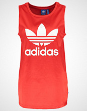 Adidas Originals Bluser corred