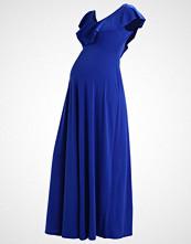 Pomkin NEVENA Fotsid kjole indigo