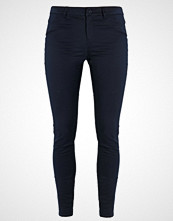 Vero Moda VMHOT SEVEN Slim fit jeans navy blazer