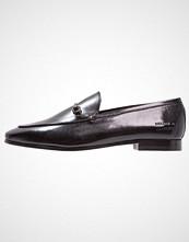 Melvin & Hamilton SCARLETT Slippers black