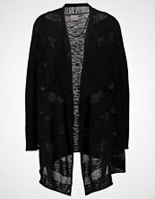 Vero Moda VMNYNNE NEEDLE Cardigan black beauty
