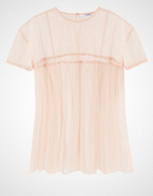 Glamorous Tshirts med print blush