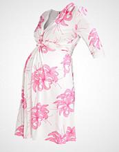 Madderson ANNABEL Jerseykjole pink chinese