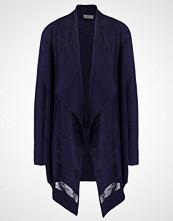 Vero Moda VMNYNNE NEEDLE Cardigan navy blazer