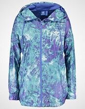 Adidas Originals OCEAN ELEMENTS Lett jakke multcolor