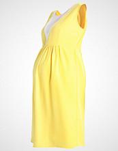 Pomkin LEONTINE Sommerkjole yellow