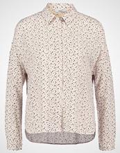 Only ONLZAFRAN SWEET Skjorte pumice stone
