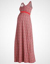 Pomkin FELICIE Fotsid kjole multicoloured