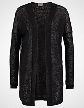 Vero Moda VMSUNSHINE Cardigan black beauty