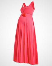 Pomkin IMANI Fotsid kjole corail/coral