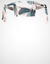 Missguided Bluser multicolor