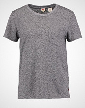 Levi's THE PERFECT Tshirts francisco sky heather
