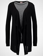 Vero Moda VMTANGLE Cardigan black beauty