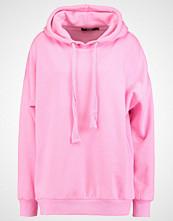 Bik Bok CASH Genser pink