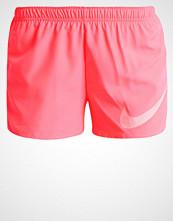 Nike Performance CITY CORE Sports shorts racer pink/sunset glow